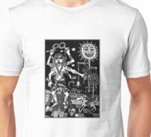 Kali's Playground Unisex T-Shirt