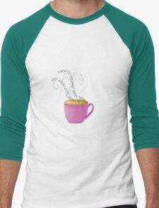 Coffee & Creamer~(C) T-Shirt