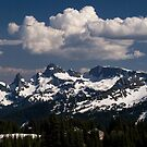 Elevation by ToddDuvall