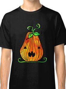 Pumpkin Jack Classic T-Shirt