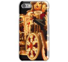 Bridgwater Carnival iPhone Case/Skin