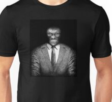 The Planet of the Apes Unisex T-Shirt