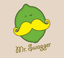 Mr Swagger Unisex T-Shirt