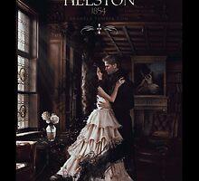 Fallen-Helston by aranelb