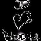 Light Graffti Love by jayded