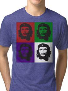 Freo Che Tri-blend T-Shirt