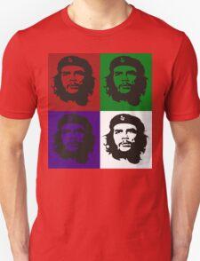 Freo Che T-Shirt