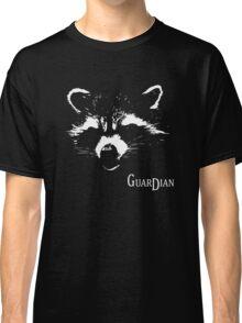 Guardian Classic T-Shirt