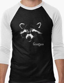 Guardian Men's Baseball ¾ T-Shirt