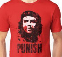 PUNISH Unisex T-Shirt
