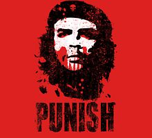 PUNISH Unisex T-Shirt
