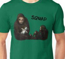 Halo 3- Primates Unisex T-Shirt