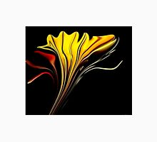 Tiger Lily Abstract Classic T-Shirt