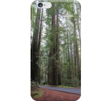 This is Big. iPhone Case/Skin