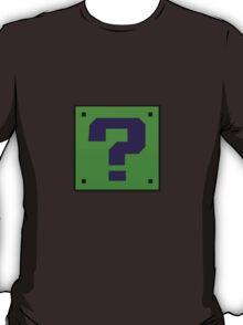 Riddler Bros T-Shirt