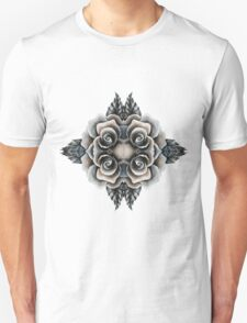 A Rose For My Love T-Shirt