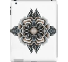 A Rose For My Love iPad Case/Skin