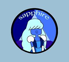 Ice Queen Sapphire Unisex T-Shirt
