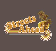 Streets Ahead Kids Clothes