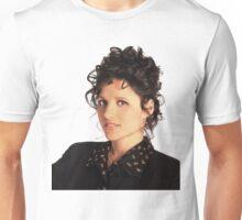 Elaine  Unisex T-Shirt