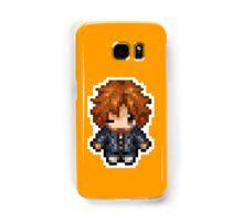 PixelME: Yosuke Hanamura Samsung Galaxy Case/Skin
