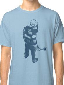 Leroy (OG-BLUE) Classic T-Shirt
