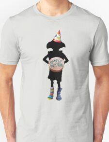 Birthday Dobby 2 T-Shirt