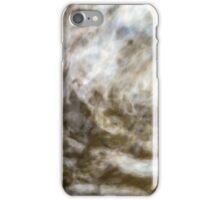 Silky Depth iPhone Case/Skin