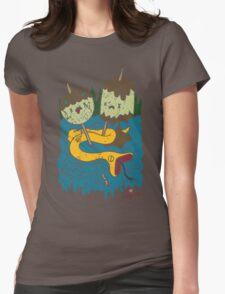Bubblegum's Most Valued Thing T-Shirt