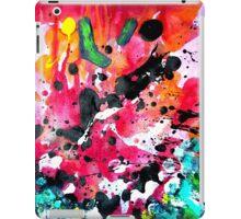 Je T'aime iPad Case/Skin