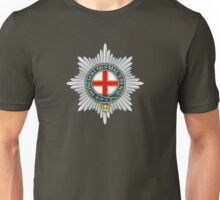 Coldstream Guards (UK) Unisex T-Shirt