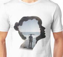 Taylor Swift - Style Face Unisex T-Shirt