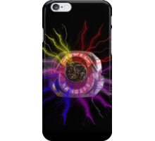 It's Morphin Time - DINOZORD POWER! iPhone Case/Skin