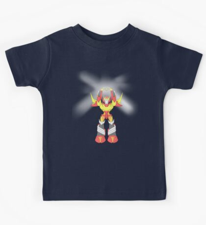 Till All Are One Kids Tee