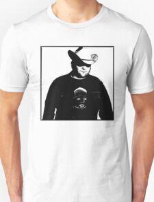 Meaty Boy Unisex T-Shirt