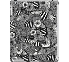 Zen Tags iPad Case/Skin