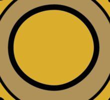 30-06 Sticker