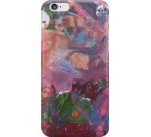 Jupiter Rising iPhone Case/Skin