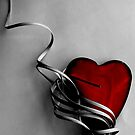 Twisted Heart by dimitris