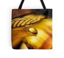 Will You Still Know Me Tote Bag