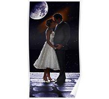 Wedding 1.49 Poster