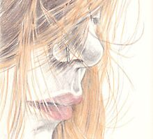 Eleveneleven - drawing jam by retromancy