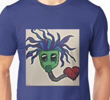 Infatuation Unisex T-Shirt