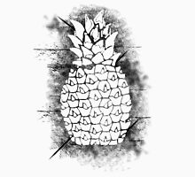 Pineapple Grunge Unisex T-Shirt