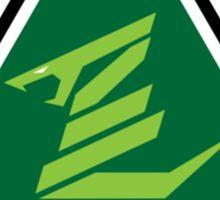 Viper Squadron Logo Sticker