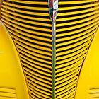 Chevrolet by SusanAdey