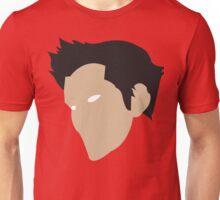 Mako Unisex T-Shirt