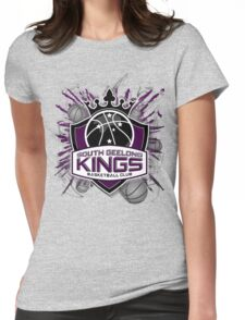 South Geelong Kings Basketball T-Shirt