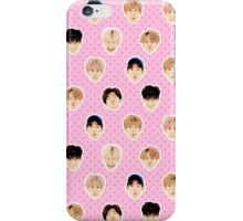 GOT7 Just Right iPhone Case/Skin
