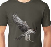FALCON Unisex T-Shirt